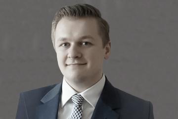 Marcin Pietruk
