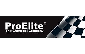 pro-elite-logo