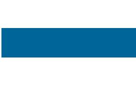 interleges-logo